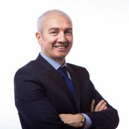 Alain Scordel2