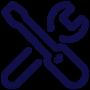 tools-V2